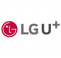 LG_U+_logo