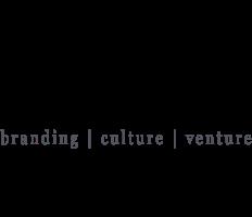 kindustry logo
