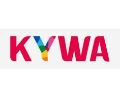 kywalogo